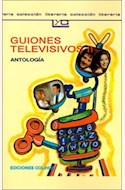 Papel GUIONES TELEVISIVOS II