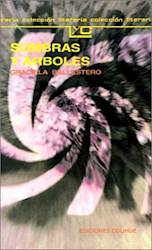 Libro Sombras Y Arboles