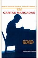 Papel CARTAS MARCADAS