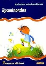 Libro Epaminondas