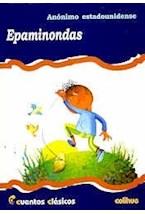 Papel EPAMINONDAS
