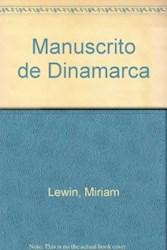 Libro El Manuscrito De Dinamarca