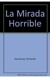 Papel MIRADA HORRIBLE / FENIXIA