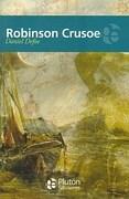 Papel Fantasma Provechoso Y Otros Cuentos, El