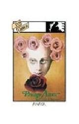 Papel HISTORIA DE IVAN EL IMBECIL