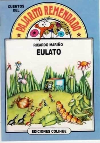 Papel Eulato