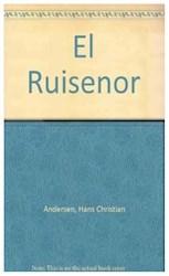Papel Ruiseñor, El Pajarito Remendado
