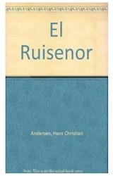 Papel RUISEÑOR,EL (SERIE ROSA)