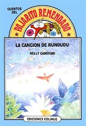 Papel Cancion De Rundudu, La