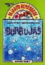 Papel Burbujas Pajarito Remendado