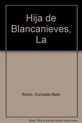 Papel Hija De Blancanieves, La Pajarito Remendado