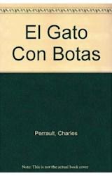 Papel EL GATO CON BOTAS,
