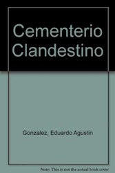 Papel Cementerio Clandestino