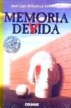 Papel Memoria Devida
