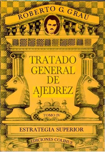 Papel Tratado General De Ajedrez (Pack)