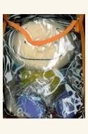 Papel CUENTOS CON GATOS, BRUJAS Y ALPARGATAS