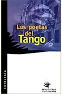 Papel LOS POETAS DEL TANGO
