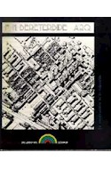 Papel FERMIN BERETERBIDE LA CONSTRUCCION DE LO IMPOSIBLE (COLECCION DEL ARCO IRIS)