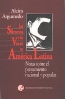 Libro Los Silencios Y Las Voces En America Latina