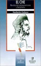 Libro El Che