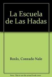 Papel Escuela De Las Hadas, La Colihue