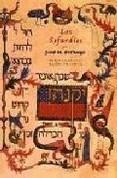 Libro Historia Contemporanea De Los Judios