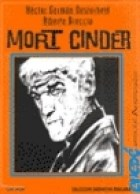 Libro Mort Cinder