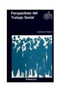 Papel PERSPECTIVAS DEL TRABAJO SOCIAL (CUADERNOS DE SERVICIO SOCIAL)