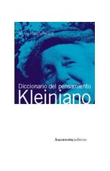 Papel NOTAS PARA UNA LECTURA DE KLEIN, BION Y WINNICOTT