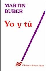Papel YO Y TU