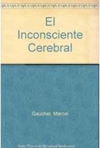 Papel EL INCONSCIENTE CEREBRAL