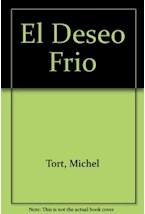 Papel DESEO FRIO,EL-PROCREACION ARTIFIC.Y CRISIS