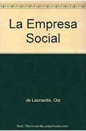 Papel EMPRESA SOCIAL