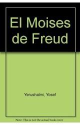 Papel MOISES DE FREUD, EL-JUDAISMO TERMINABLE E INTERMINABLE