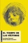 Papel Del Niño Rey Al Niño Victima
