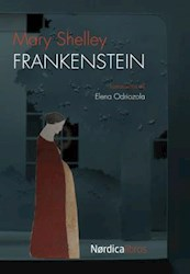 Papel Frankenstein Mito Y Filosofia