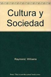 Papel Cultura Y Sociedad