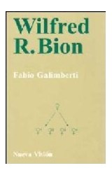 Papel WILFRED R. BION