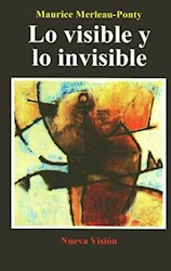 Papel Lo Visible Y Lo Invisible