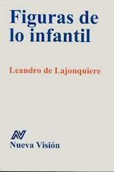 Papel Figuras De Lo Infantil