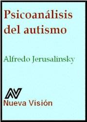 Papel Psicoanalsis Del Autismo
