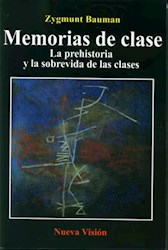 Papel Memorias De Clase