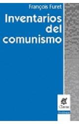 Papel INVENTARIOS DEL COMUNISMO