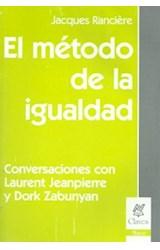 Papel EL METODO DE LA IGUALDAD