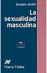 Papel LA SEXUALIDAD MASCULINA