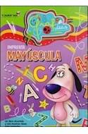 Papel IMPRENTA MAYUSCULA (COLECCION GRAFIDEAS)