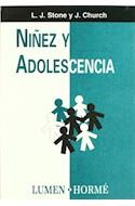 Papel NIÑEZ Y ADOLESCENCIA