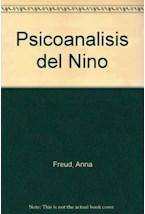 Papel PSICOANALISIS DEL NIÑO