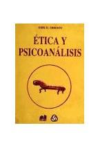 Papel ETICA Y PSICOANALISIS
