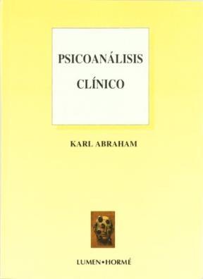 Papel Psicoanálisis Clínico